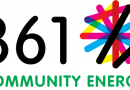 361 Community Energy phone service available to residents of Northern Devon