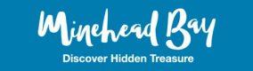 Minehead TIC